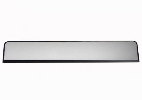 LED Nameboard Scania Highline