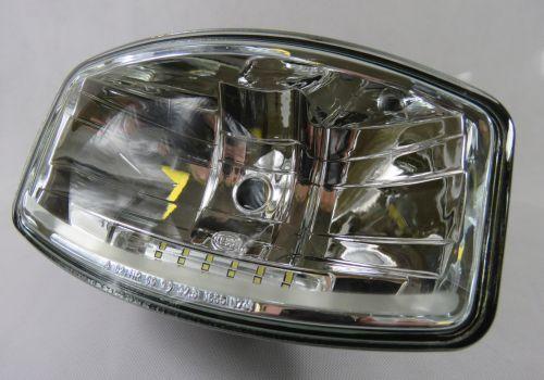 Hella Jumbo 320 LED