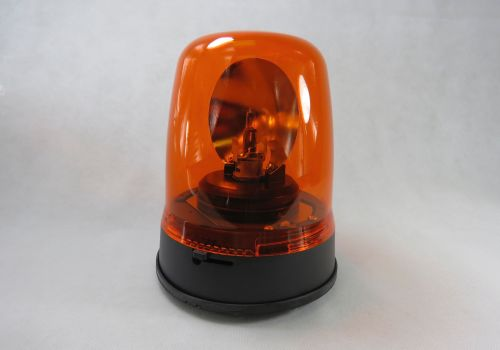 Britax 3 bolt beacon