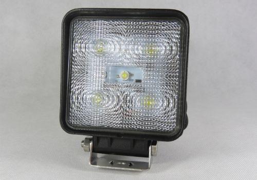 Bullboy B15 LED