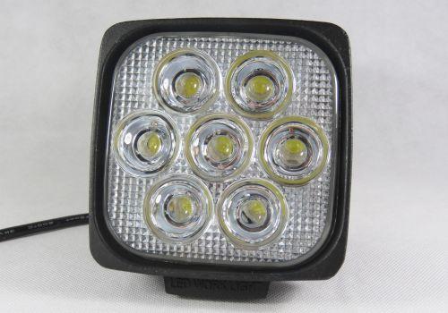 Bullboy B35 LED
