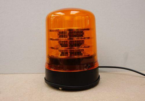 Britax led amber beacon