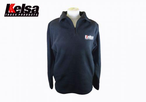 Kelsa Fleece