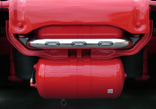 ChassisBar SC01