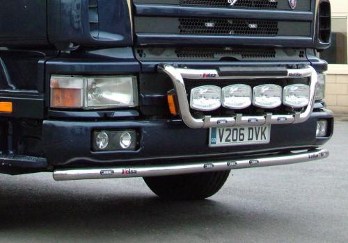 LoBar SL03