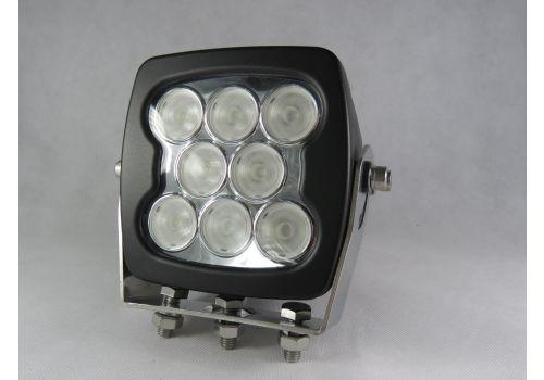 Bullboy B80 LED