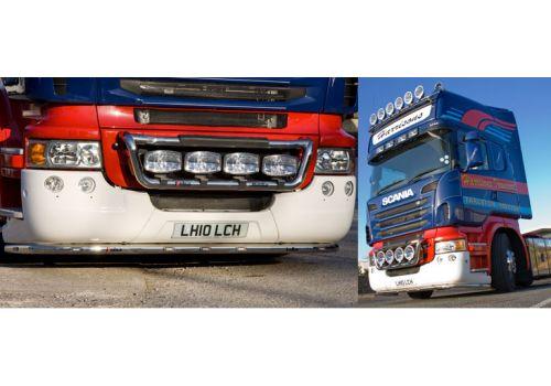 LoBar SL10