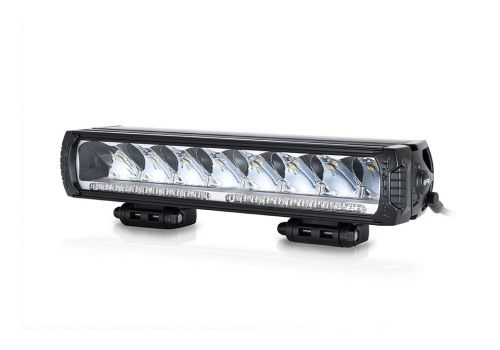 Lazerlamp TripleR Gen 2 with Beacon Light